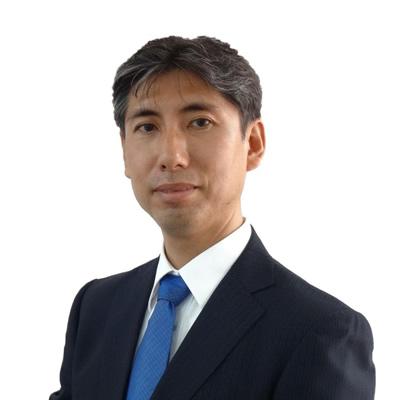 行政書士 石川匡伸